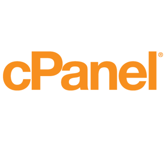 cPanel isolate