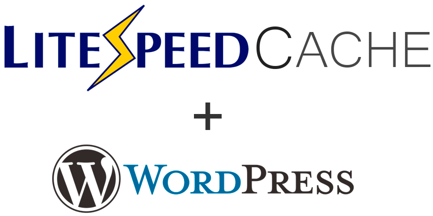 WebP image replacement with Litespeed Cache - Sysadmin Blog