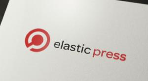 ElasticPress